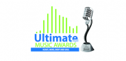ULTIMATE AWARDS LOGO (2)[2]